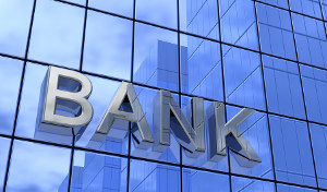 Tagesgeld bei ausländischen Banken trotz Krise sicher anlegen: Was ist zu beachten?